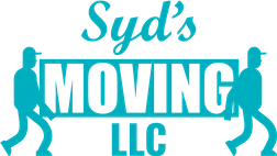 Syd's Moving